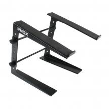 Innox IVA05 Laptop/Mediaplayer-Stand