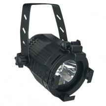 Showtec LED-Pinspot Pro, schwarz
