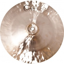 Dream Cymbals CH14 Lion China Becken, 14 Zoll