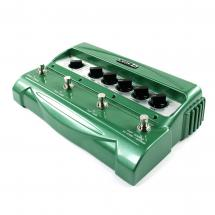 Line 6 DL 4 Stompbox Modeler digitales Delay Effektpedal