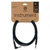 Planet Waves CGTRA-20 Klinke-Kabel, 6 m