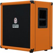 Orange Crush Bass 100 Watt Bassverstärker-Combo