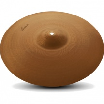 Zildjian AA21R A Avedis 21 Zoll Crash-Ride Becken