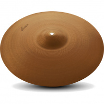 Zildjian ZIAA19C A Avedis 19 Zoll Crash-Ride Becken