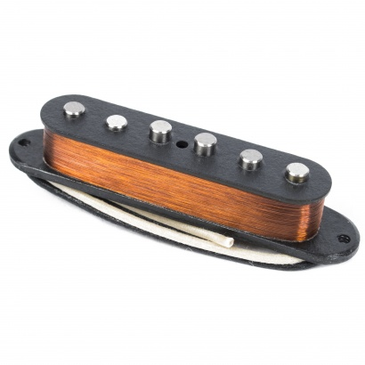(B-Ware) RAW Vintage RV-6264 Non-Aged pickup (bridge)
