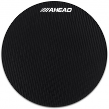 Ahead AHSHPT Black Carbon Fiber Replacement Top für AHSHP
