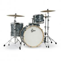 Gretsch Drums RN2-R643 Renown 2016 Silver Oyster P. Renown 2016 Silver Oyster Pearl