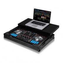 Zomo P-DDJ-SX Plus NSE Flightcase