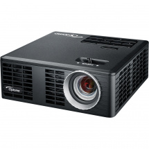Optoma ML750e Beamer DLP WXGA
