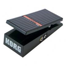 Korg EXP2 Expressionspedal