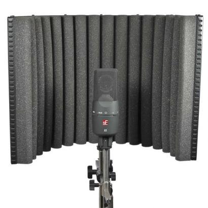 SE Electronics Project Studio Reflexion Filter (Baby RF)