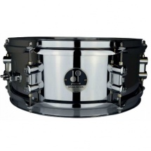 Sonor Special Edition Steel Snare Drum 12 x 5,75 Zoll