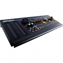 Roland VP-03 Vocoder Boutique Synthesizer-Modul
