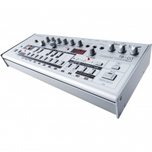 Roland TB-03 Bass Line Boutique Synthesizer-Modul