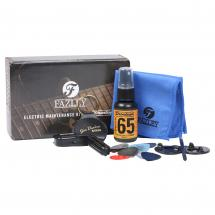 Fazley GAFAZ03 Electric Maintenance Kit