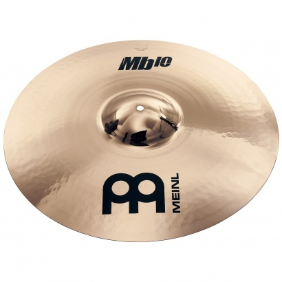(B-Ware) Meinl MB10-20 Brilliant Finish Heavy Ride