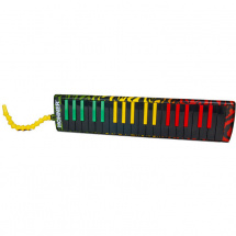 Hohner AirBoard 37 Rasta Melodica