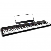 Alesis Recital E-Piano