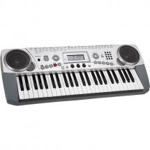 Medeli MC49A 49-Tasten-Keyboard