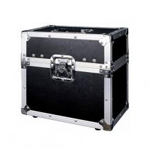Road Ready RRLCD19 19-inch LCD display flight case