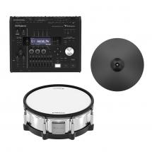 Roland TD-50DP Digital Upgrade Pack Drummodul-Paket