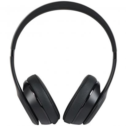 Beats Solo3 Wireless Black Matte Kopfhörer