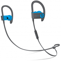 Beats By Dre Powerbeats3 Wireless Blue In-Ear Kopfhörer