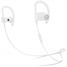Beats By Dre Powerbeats3 Wireless White In-Ear Kopfhörer