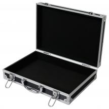 Monacor MC-70/SW Flightcase, universal