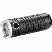 Olight SR Mini II Intimidator LED-Taschenlampe