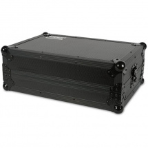 UDG U91017BL Pioneer DDJ-SB(2) Black Plus Flightcase