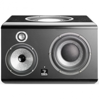 (B-Ware) Focal SM9 Right actieve studio monitor (per stuk) v3