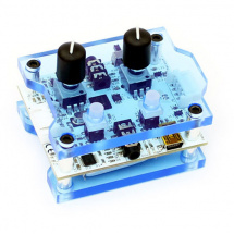 Patchblocks Patchblock Neo Blue, Synthesizer, modular