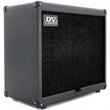 DV Mark DV Neoclassic 112 Small 1x12 Lautsprecherbox