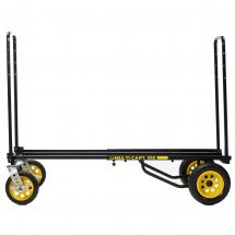 RockNRoller R12RT Multi-Cart All Terrain