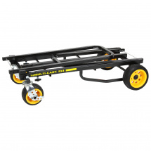 RockNRoller R14G Multi-Cart Mega Ground Glider