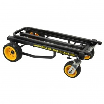 RockNRoller R16RT Multi-Cart Max Wide