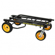 RockNRoller R18RT Multi-Cart Mega Plus