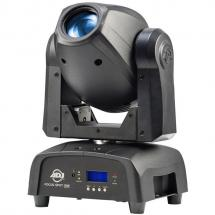 American DJ Focus Spot ONE Moving Head LED Spot