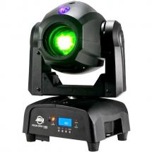 American DJ Focus Spot TWO Moving Head LED Spot