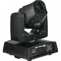 Showtec Phantom 25 LED Spot mkII Moving Head