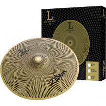 Zildjian L80 Low Volume Splash-Becken, 10 Zoll