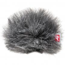 Shure AMV88-FUR Rycote Windjammer Windschutz f. MV88
