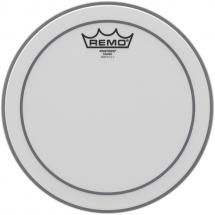 Remo PS-0110-00 Pinstripe 10 Zoll coated