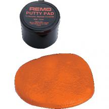 Remo RT-1001-52 Putty Pad  Practice Pad