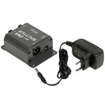 JB systems Mini DMX-Splitter