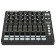 Novation Launch Control XL Black MIDI-Controller