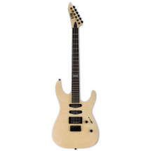 ESP LTD M-403HT Hardtail Natural Satin