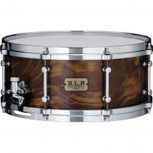 Tama LSP146-WSS S.L.P. Fat Spruce 14x6 Zoll Snare Drum