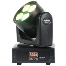 Ayra ERO 406 LED moving head
